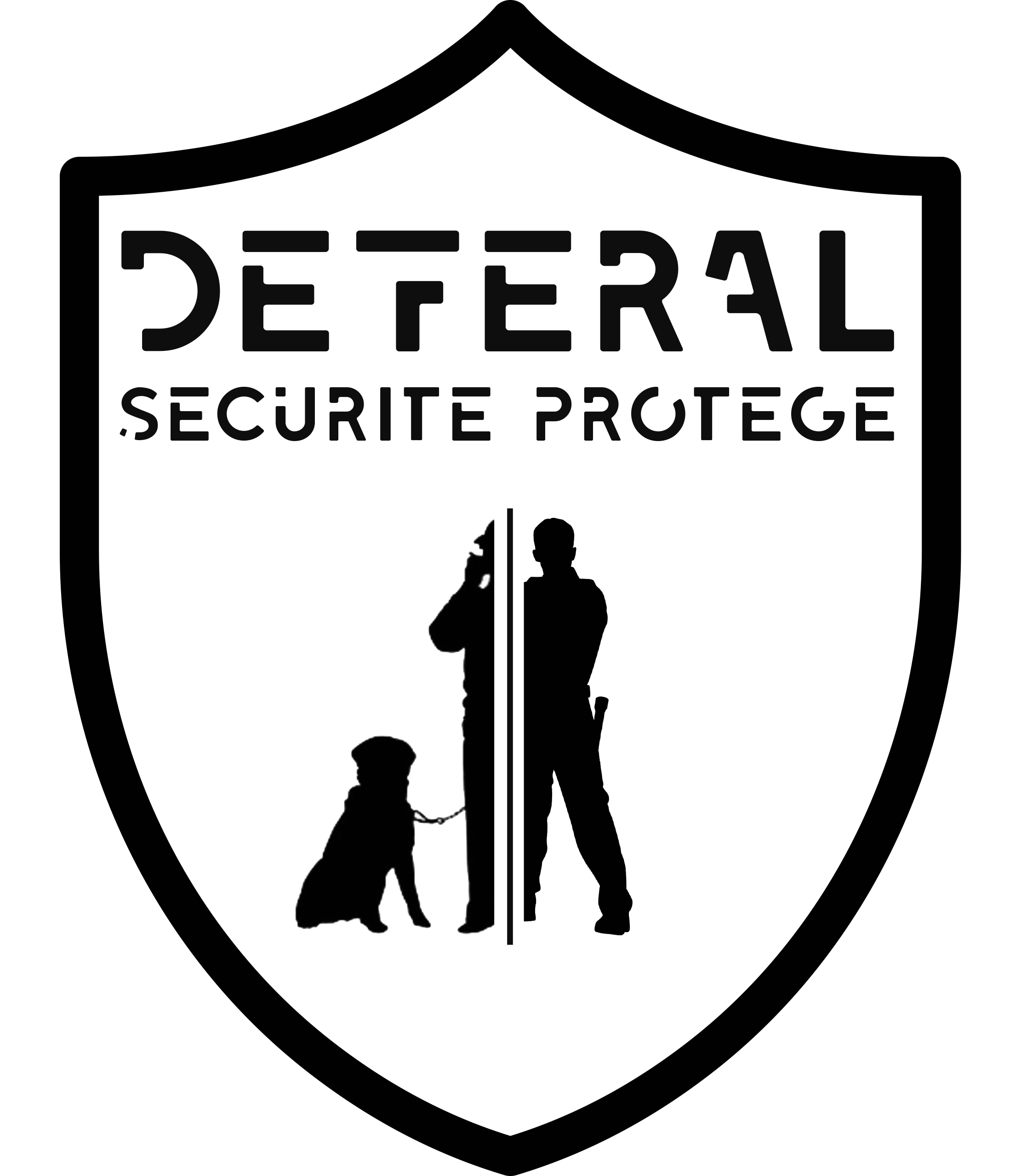 Deferal Securite Protege